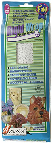 activa-rigid-wrap-plaster-cloth-8-x-180-inches