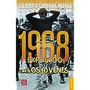 Mayo del 68: la revolución que jamás tuvo lugar