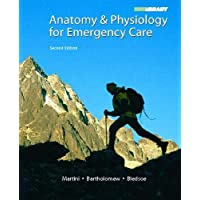 Anatomy & Physiology for Emergency Care