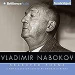Selected Poems   Vladimir Nabokov