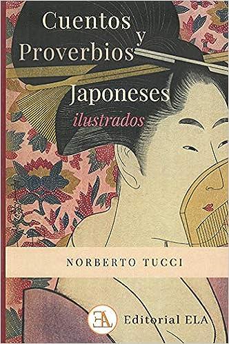 Cuentos y proverbios japoneses ilustrados LOS MEJORES ...
