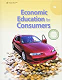 Economic Education for Consumers 4th Edition