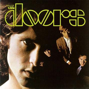 The Doors & DOORS - The Doors - Amazon.com Music