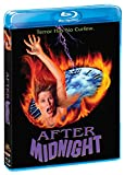 Buy After Midnight [Blu-ray]