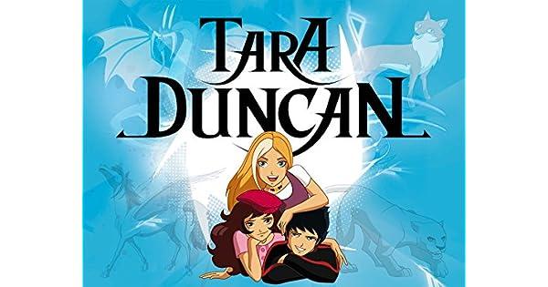 Amazon.com: Tara Duncan: Saffron Henderson, Matthew Hill, Kelly ...