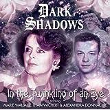 In the Twinkling of an Eye (Dark Shadows)