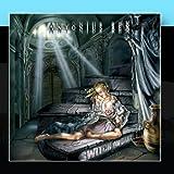 Switch On Dark by Antonius Rex