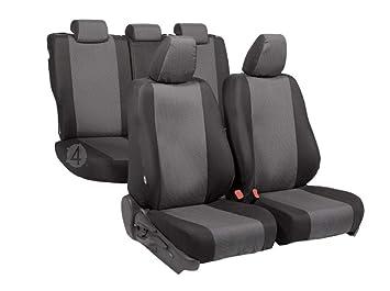FORD C-MAX ab 2010 Passgenaue Sitzbezüge HERO Maßgeschneidert