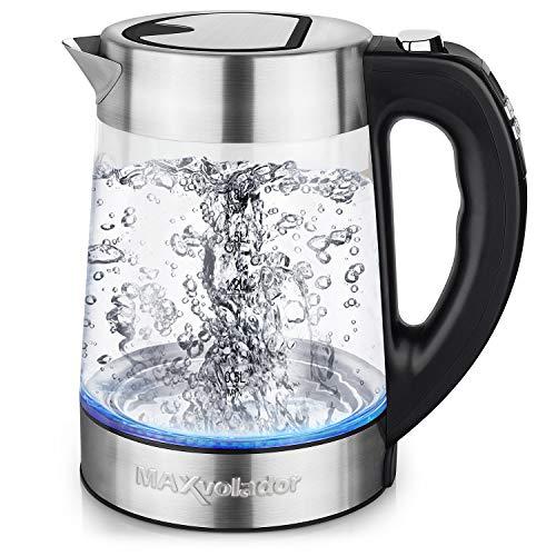 water dispenser temperature - 5