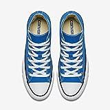 Converse Unisex Shoes Chuck Taylor All Star Hi Soar