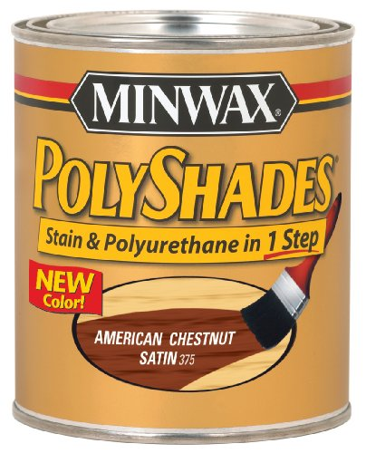 minwax-214754444-polyshades-stain-polyurethane-in-1-step-1-2-pint-american-chestnut-gloss