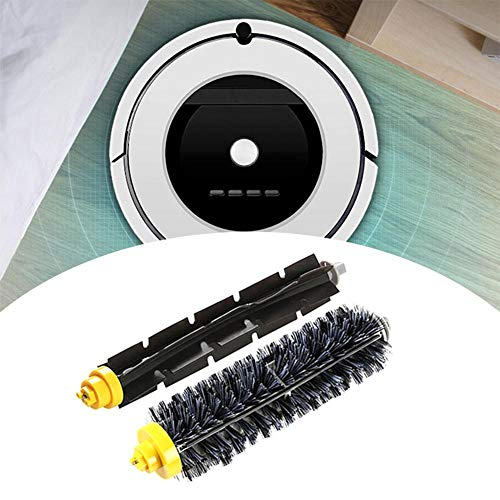 Highest Rated Camera Cleaning Brushes