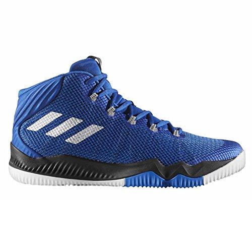 monsieur / madame adidas hommes est choix fou arnaque chaussure de basket promotion international choix est forte chaleur et la résistance à la chaleur c4d697