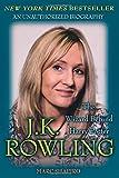 J. K. Rowling, Marc Shapiro, 0312376979