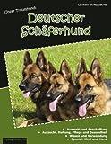 Unser Traumhund, Carsten Scheppacher, 3842356919