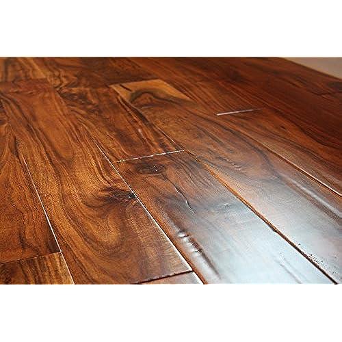 Engineered Hardwood Floor Amazon