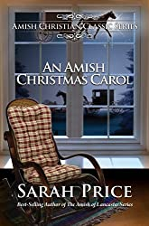 An Amish Christmas Carol (Amish Christian Classic Series)