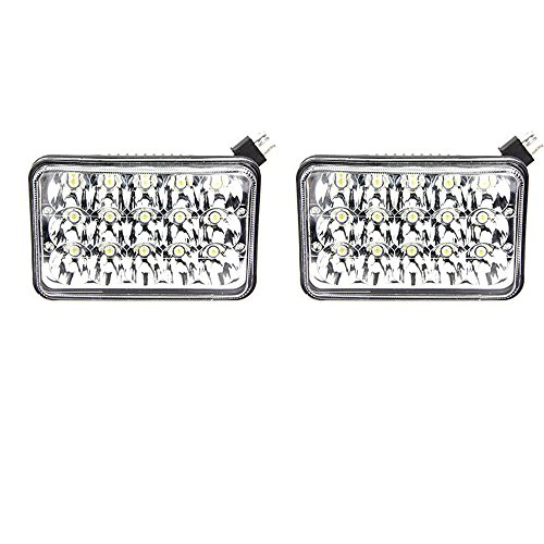 ourbest-45w-rectangle-auto-light-46-led-headlamp-high-low-beam-h4-replace-hid-xenon-headlights-bulbs