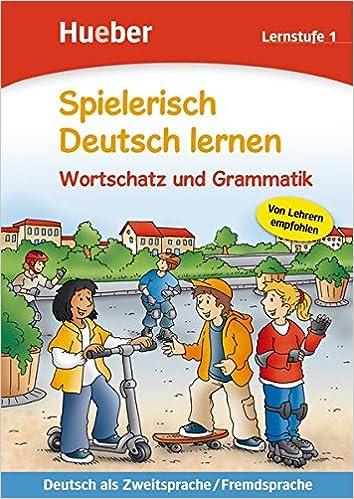 was bedeutet coursework auf deutsch