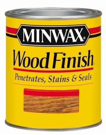 - Minwax 70011 1 Quart Wood Finish Interior Wood Stain, Driftwood by Minwax