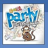Party Like A Preschooler