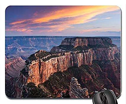 Amazon Com North Rim Grand Canyon National Park Arizona