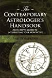 The Contemporary Astrologer's Handbook, Sue Tompkins, 1903353025