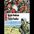British Redcoat vs French Fusilier: North America 1755-63 (Combat)