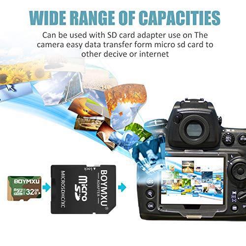 Best Sandisk Ultra 32gb Microsdxc September 2019 Top