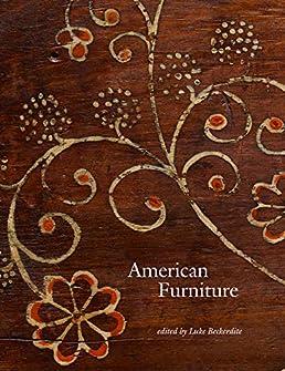 american furniture 2018 (american furniture annual) luke beckerditeamerican furniture 2018 (american furniture annual) luke beckerdite 9780986385742 amazon com books
