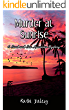 Murder at Sunrise (A Sand and Sea Hawaiian Mystery Book 2)