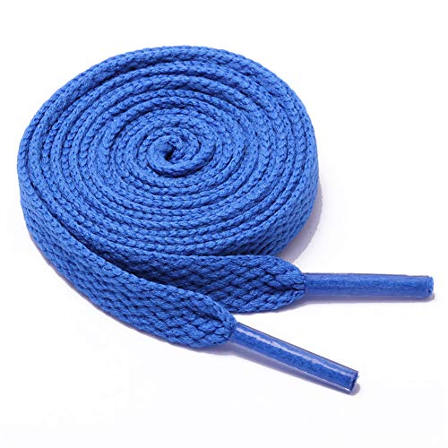 Sechunk Shoelace Various Multiple lengths product image