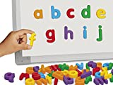 Lakeshore Magnetic Letters - Lowercase