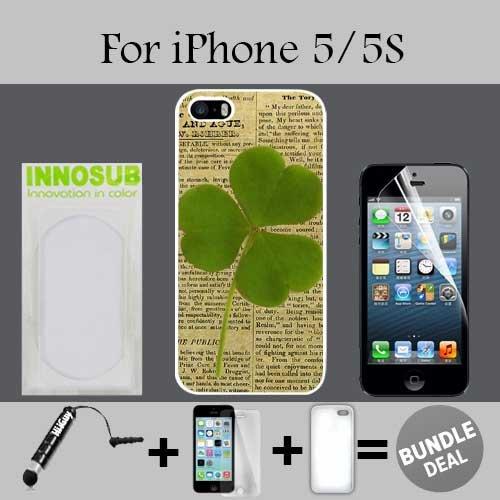 ebay iphone 5s cases - 6