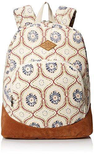 roxy-juniors-pharaoh-canvas-backpack