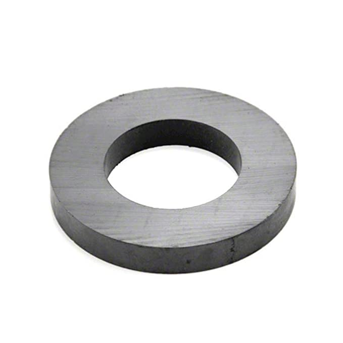 Pack of 20 Magnet Expert  10mm dia x 5mm thick N42 Neodymium Magnet 2.9kg Pull