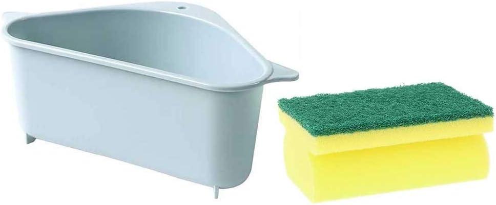 support de stockage /étag/ère de drainage multifonctionnelle rack de stockage cuisine meunier cuisine , salle /à manger et bar Rack de stockage