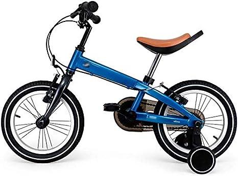 Bicicletas de equilibrio, Bicicleta para niños Bicicleta para ...