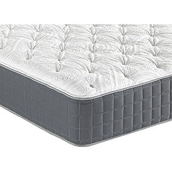 Amazon Com Sleep Inc 15 Inch Bodycomfort Elite 8000
