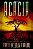 img - for Acacia: The War with the Mein (Acacia, Book 1) book / textbook / text book