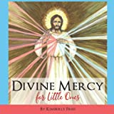 img - for Divine Mercy for Little Ones book / textbook / text book