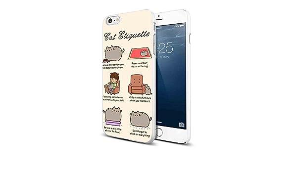 garden etiquette iPhone 11 case