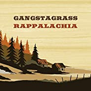 Rappalachia [Explicit]