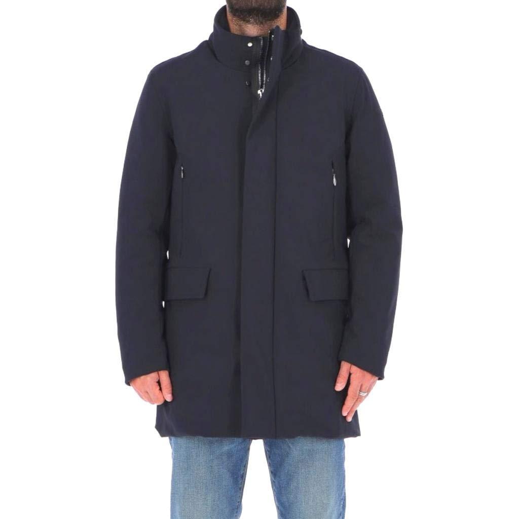 Rrd Winter Rain Coat W19003 10