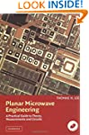 Planar Microwave Engineering: A Pract...