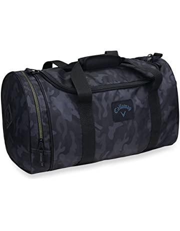 aa3f55fa21d4 Callaway Golf Clubhouse Collection Small Duffle
