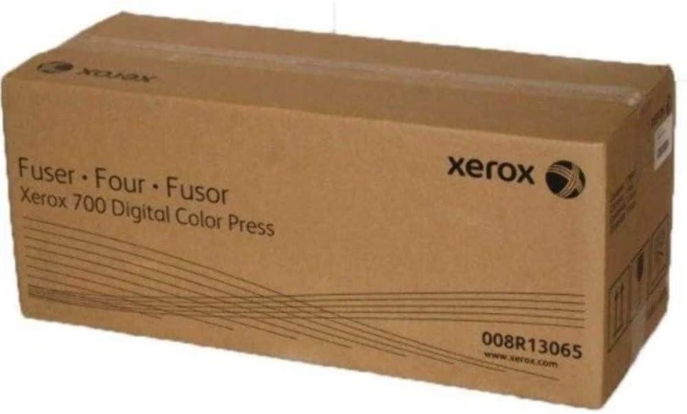 Xerox 700 Fuser