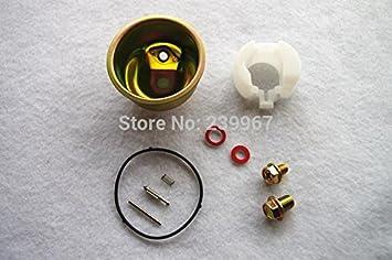 GX140 Float Set Fits HONDA GX160 GX120 GXV120 GX200