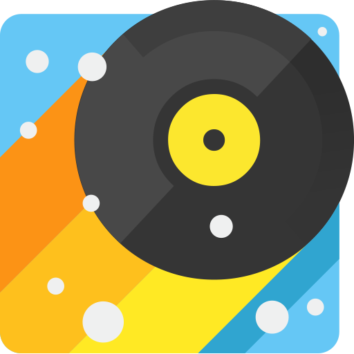 SongPop 2 - Music Quiz (World War 2 Quiz Questions And Answers)