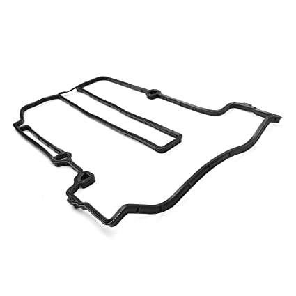 Vanble New Engine Valve Cover and Gasket Compatible with Trax Sonic Cruze Buick Encore ELR Replaces OE# 55573746 25198877